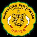 Logo-unper