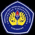 Logo-Unsika-Universitas-Singaperbangsa-Karawang-Original-PNG